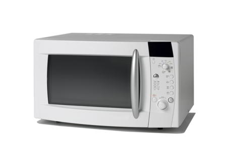 450-178887404-white-colored-microwave1