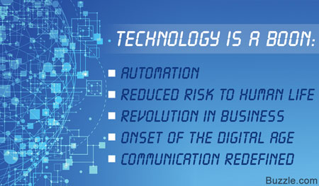 450-466390491-technology-is-a-boon1