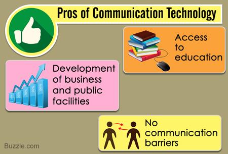 450-488675792-pros-of-communication1
