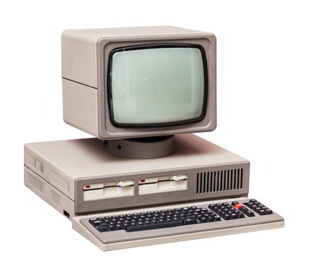 450-492367878-old-gray-computer1