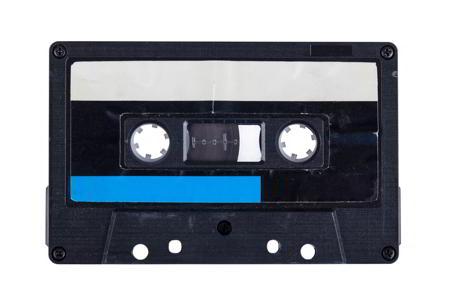 450-493717064-vintage-cassette-tape1