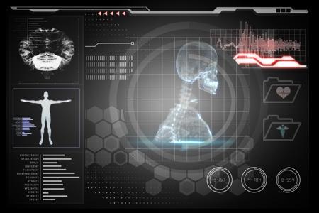 450-502880365-health-care-technology1