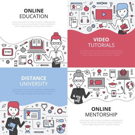450-504643620-education-technology1