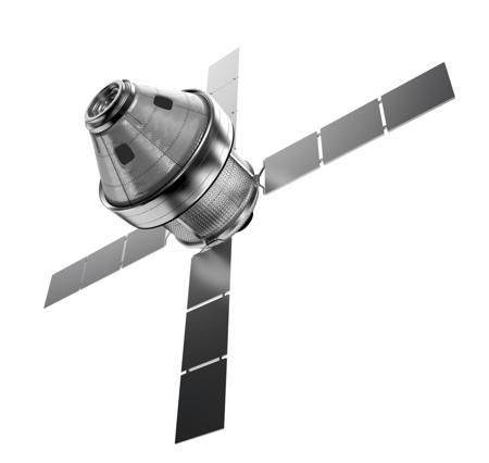 450-509703547-satellite1