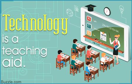 450-72973523-online-education1